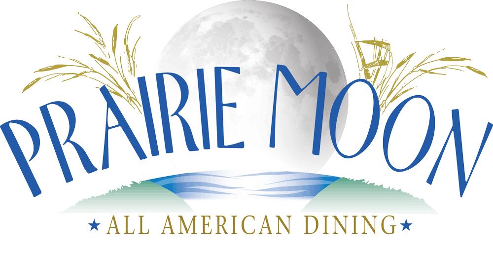 Prairie Moon Restaurant